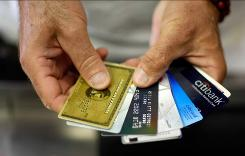 A growing number of credit card issuers are starting to tack on fees for inactivity or purchases made outside the U.S.